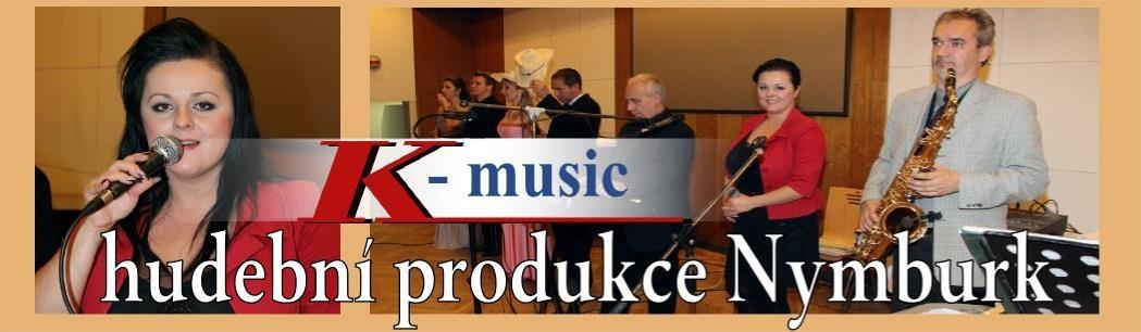 hudebniprodukce-3